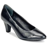 Zapatos Mujer Zapatos de tacón Balsamik JAMABO Negro