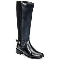 Zapatos Mujer Botas urbanas Balsamik FAZIDO Negro
