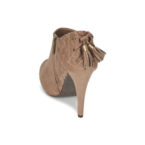 Boots Low Mujer Boots Topotea Mujer Low Low Boots Topotea uTK1J3clF5