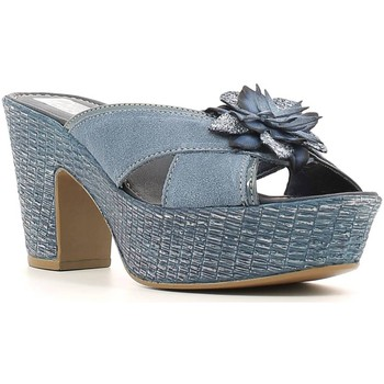 Grace Shoes 20127 Sandals Mujeres
