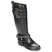 Botas urbanas SuperTrash SAMMY