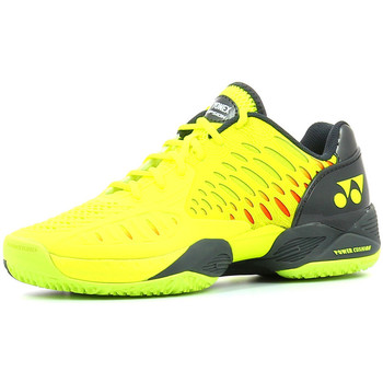 Zapatos Hombre Sport Indoor Yonex Power Cushion Eclipsion Clay
