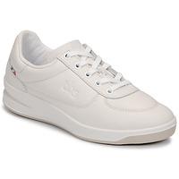 Zapatos Mujer Zapatillas bajas TBS BRANDY Blanco
