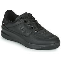 Zapatillas bajas TBS BRANDY