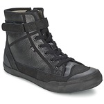 Zapatillas altas TBS ONELIA