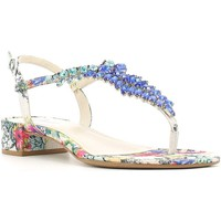 Zapatos Mujer Chanclas Grace Shoes 0-72101 Sandalias Mujeres nd nd