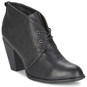 Low boots Spot on DAKINE
