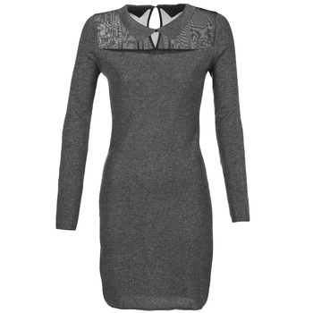 Betty London FLOUELLE Gris