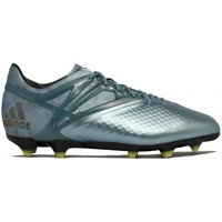 Zapatos Fútbol adidas Originals Messi 15.1 FG/AG Multicolor