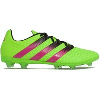 Zapatos Fútbol adidas Originals Ace 16.2 FG/AG Multicolor