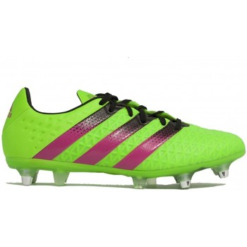 Zapatos Fútbol adidas Originals Ace 16.2 SG Multicolor