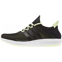 Zapatos Mujer Running / trail adidas Originals Neutral CC Sonic Boost Negro