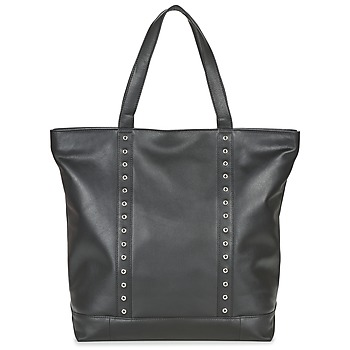 Bolsos Mujer Bolso shopping Betty London FINDA Negro