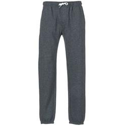 textil Hombre Pantalones de chándal Quiksilver EVERYDAY HEATHER PANT Gris