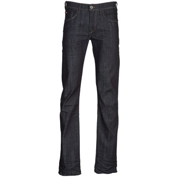 vaqueros slim Lee Cooper ROY