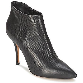 Low boots JFK LIZARD