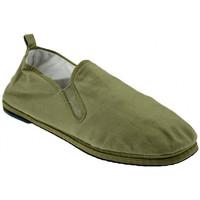 Zapatos Hombre Mocasín De Fonseca