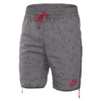 textil Hombre Shorts / Bermudas Maloja SpölM. Gris