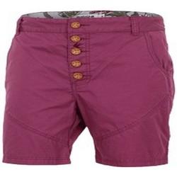 textil Shorts / Bermudas Maloja GlorieM. Rosa