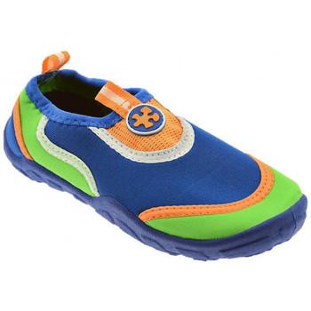 Zapatos Niños Zapatos para el agua De Fonseca