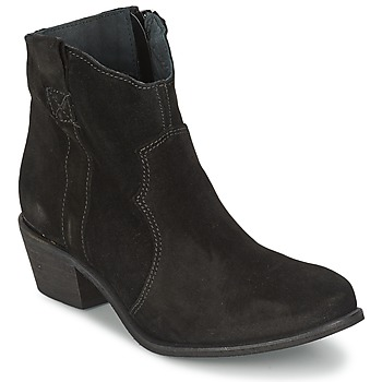 Botines Shoe Biz BROPE