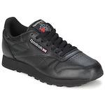 Zapatillas bajas Reebok Classic CL LTHR