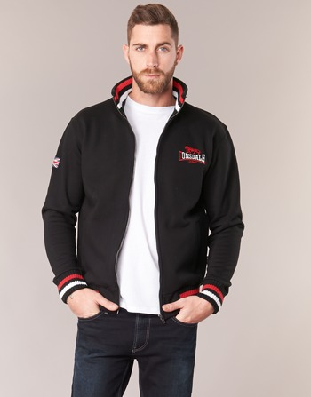 Lonsdale DOVER