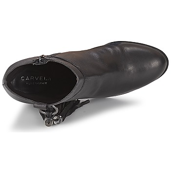 Carvela STAN Negro