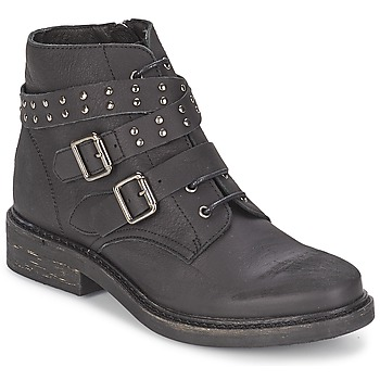 Botas de caña baja KG by Kurt Geiger SEARCH