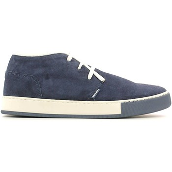 Byblos Blu 662451 Ankle Hombre