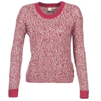 textil Mujer jerséis Roxy SEA ESTA Rosa