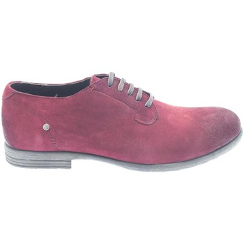 Replay Footwear Zapato Replay Perform Burdeos
