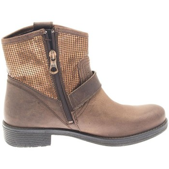Replay Footwear Botin Replay Carine..