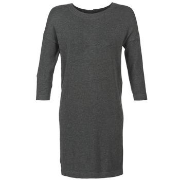 textil Mujer vestidos cortos Vero Moda GLORY Gris