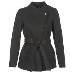 textil Mujer Abrigos Vero Moda FIELIGA Negro