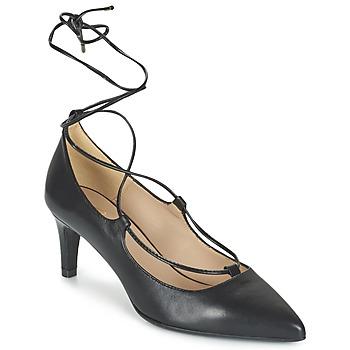 Zapatos de tacón BT London FIAJI