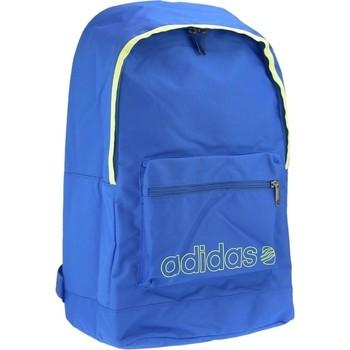 Bolsos Mujer Mochila adidas Originals Plecak  Neo Base BP AB6624