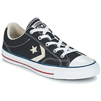 Zapatillas bajas Converse STAR PLAYER OX