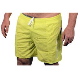 textil Hombre Shorts / Bermudas Speedo