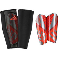 Accesorios Complemento para deporte adidas Performance Ghost Pro