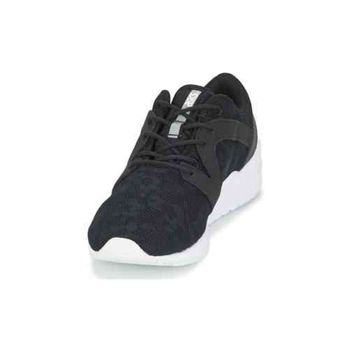 Mujer Zapatillas Negro Bajas Zapatillas Mujer Negro Bajas Zapatillas Y6bfy7Igv