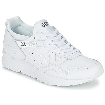 Zapatos Zapatillas bajas Asics GEL-LYTE V Blanco