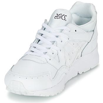 Asics GEL-LYTE V Blanco