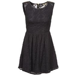 vestidos cortos Yumi KIMI