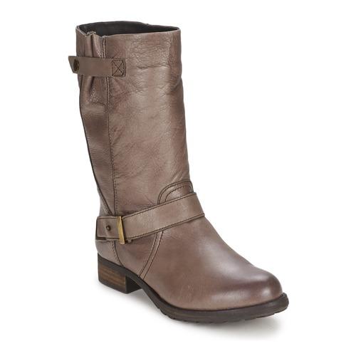 Gioseppo FREIRE Topotea - - Envío gratis Nueva promoción - - Zapatos Botas urbanas Mujer 119,92 95129c