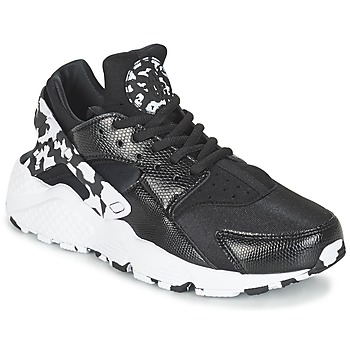 Nike - AIR HUARACHE RUN SE W