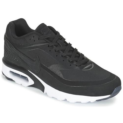 Nike - AIR MAX BW ULTRA