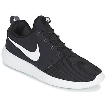 Zapatillas bajas Nike ROSHE TWO