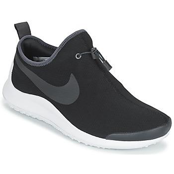 Zapatos Hombre Zapatillas bajas Nike PROJECT X Negro