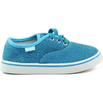 Zapatos Niña Zapatillas bajas Xti 53112 Azul